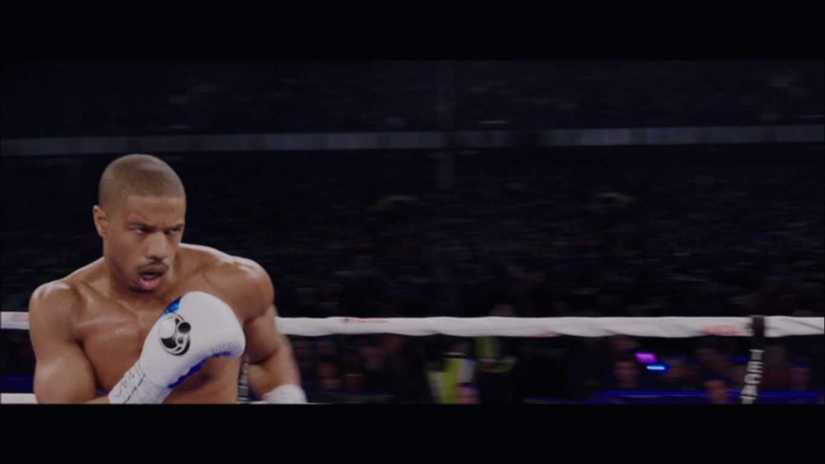 creed full movie download