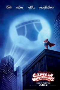 captain underpants the first epic movie full movie download