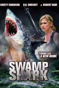 swamp shark full movie download