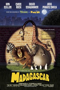 madagascar full movie download