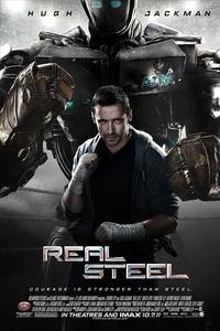 real steel full movie download