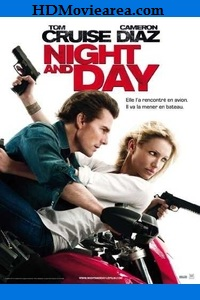 Knight and Day Full Movie Download