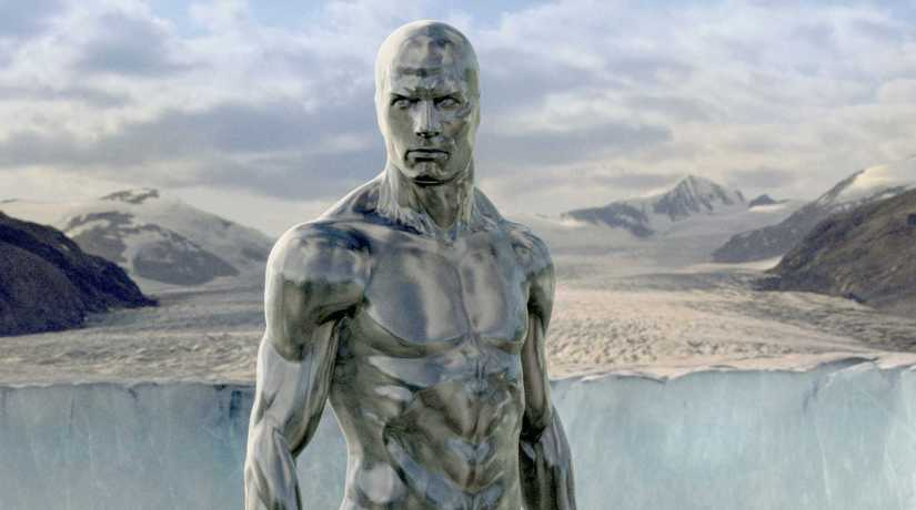 Download Fantastic 4 Rise of the Silver Surfer Full Movie Hindi 480p