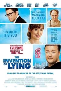 Download The Invention of Lying Full Movie Hindi 720p