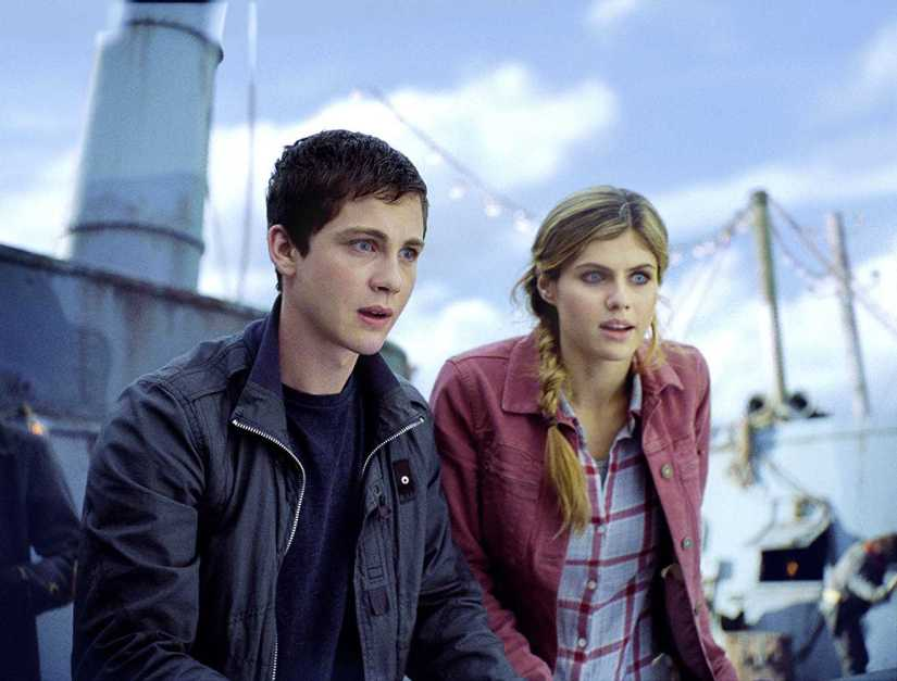 Percy jackson sea of monsters free full movie download 480p blu ray