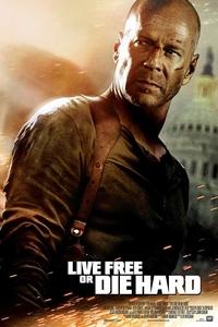 Download Die Hard 4 Full Movie Hindi 720p