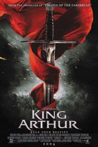 Download King Arthur Full Movie Hindi 720p