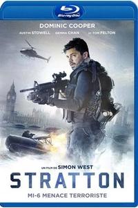 Stratton Full Movie Download