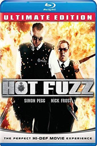 Hot Fuzz Full Movie Download