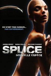 Download Splice Full Movie Hindi 720p