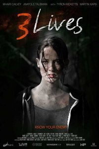 3 Lives Full Movie Download in Hindi