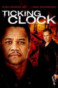 Ticking Clock Full Movie Download
