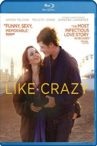 Like Crazy Full Movie Download