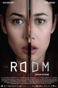 The Room Full Movie Download