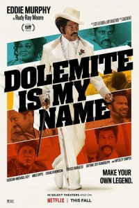 Dolemite Is My Name Full Movie Download