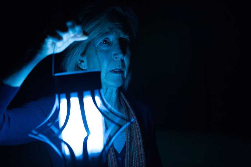 Insidious Chapter 3 Full Movie Download