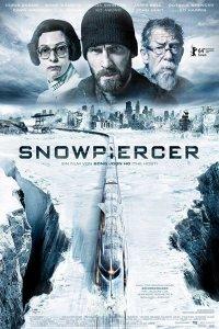 Snowpiercer Full Movie Download
