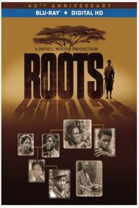 Download Roots Part 2 Full Movie Hindi