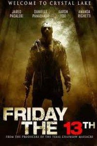 Download Friday the 13th Full Movie Hindi 720p