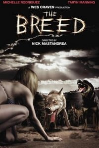 Download The Breed Full Movie Hindi 720p