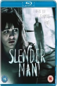 Download Slender Man Full Movie Hindi 720p
