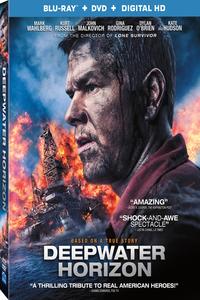 Download Deepwater Horizon Full Movie Hindi 720p