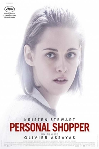 Download Personal Shopper Full Movie Hindi 720p