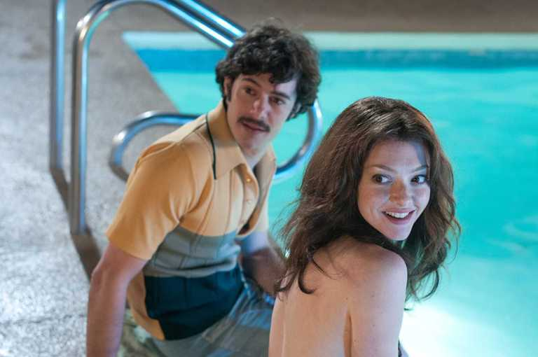 Download Lovelace Full Movie Hindi Dubbed