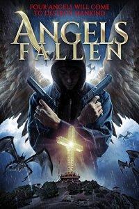 Download Angels Fallen Full Movie Hindi 720p