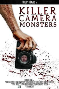Download Killer Camera Monsters Full Movie Hindi 720p