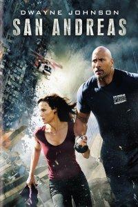 Download San Andreas Full Movie Hindi 720p
