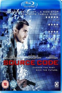 Download Source Code Full Movie Hindi 720p