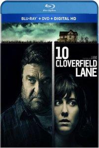 Download 10 Cloverfield Lane Full Movie Hindi 720p