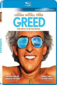 Download Greed Full Movie Hindi 720p