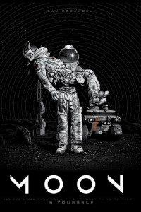 Download Moon Full Movie Dual Audio Hindi 720p