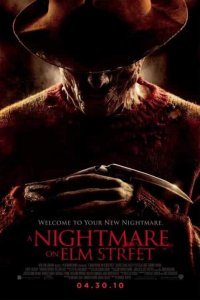 Download A Nightmare on Elm Street Full Movie Hindi 720p