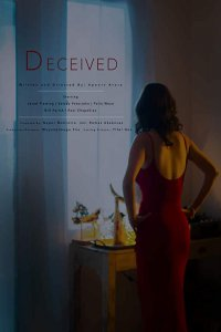 Download Deceived Full Movie Hindi 720p