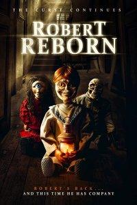 Download Robert Reborn Full Movie hindi 480p