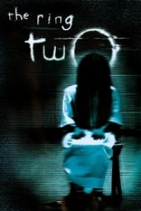Download The Ring Two Full Movie Hindi 720p