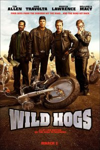 Download Wild Hogs Full Movie Hindi 720p