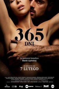 Download 365 Days Full Movie Hindi 720p