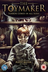 Download Robert And The Toymaker Full Movie Hindi 720p