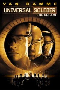 Download Universal Soldier The Return Full Movie Hindi 720p