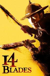 Download 14 Blades Full Movie Hindi 720p