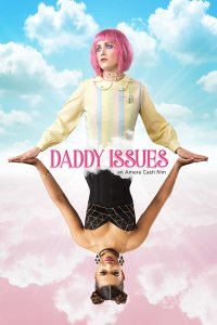 Download Daddy Issues Full Movie Hindi 720p