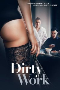 Download Dirty Work Full Movie Hindi 720p