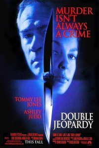 Download Double Jeopardy Full Movie Hindi 720p