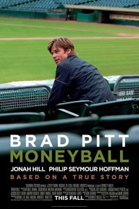 Download Moneyball Full Movie Hindi 720p