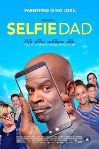 Download Selfie Dad Full Movie Hindi 720p