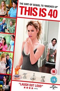 Download This Is 40 Full Movie Hindi 720p